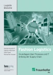 eBook Fashion Logistics