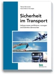 eBook Sicherheit im Transport