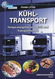 Kühltransport