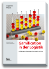 Gamification in der Logistik