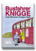 eBook Busfahrer-Knigge