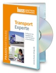 Transport - Experte