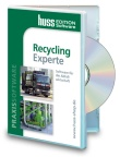 Recycling-Experte