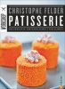 Workshop Patisserie