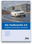Die Taxibranche 4.0