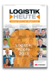 eBook Logistik-Köpfe 2013
