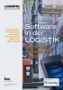 eBook Software in der Logistik