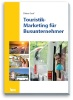 eBook Touristik-Marketing für Busunternehmer