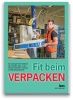 eBook Fit beim Verpacken