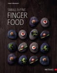 Small & Fine - Fingerfood