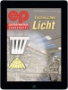 Technisches Licht 1 (digitale Version/PDF)