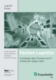 Fashion Logistics (Abo)