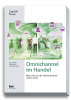 eBook Omnichannel im Handel