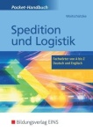 Pockethandbuch Spedition und Logistik