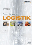 eBook Grundlagen der Logistik