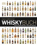 Das grosse WHISKYBUCH