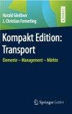 Kompakt Edition: Transport