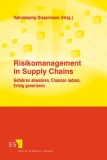 Risikomanagement in Supply Chains
