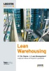 eBook Lean Warehousing