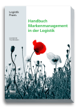 eBook Handbuch Markenmanagement in der Logistik