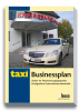 eBook Taxi Businessplan