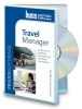 TravelManager Reiseverwaltung