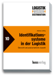 Identifikationssysteme in der Logistik