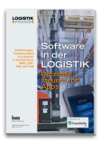 Software in der Logistik