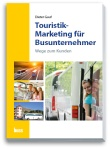 Touristik-Marketing für Busunternehmer