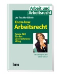 Know-how  Arbeitsrecht